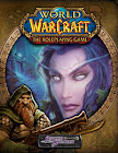 World of Warcraft Corebook