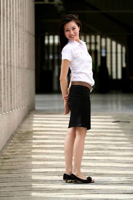 นักศึกษาไทยน่ารัก NO.1 - รูปสาว รูปสาวน่ารัก เซ็กซี่ - NiSit69 | หี รูปโป๊ ภาพโป๊ หนังโป๊ นักศึกษาโป๊ หลุดนักศึกษา แอบถ่ายนักศึกษา หนังโป๊ออนไลน์ หนังโป้ออนไลน์