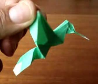 Como Hacer Origami Manualidades De Papel Como Hacer