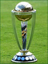 [trophy.jpg]