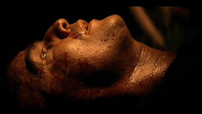 Apocalypse+Now+Brando+the+horror.jpg