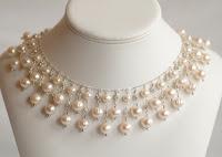 MEG Jewelry!