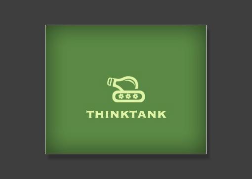 monday february 7 2011 graphic design business name ideas - Graphic Design Names Ideas