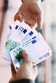International forex trading companies in india
