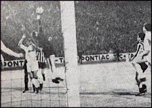 FK PARTIZAN - FINALE KUPA ŠAMPIONA