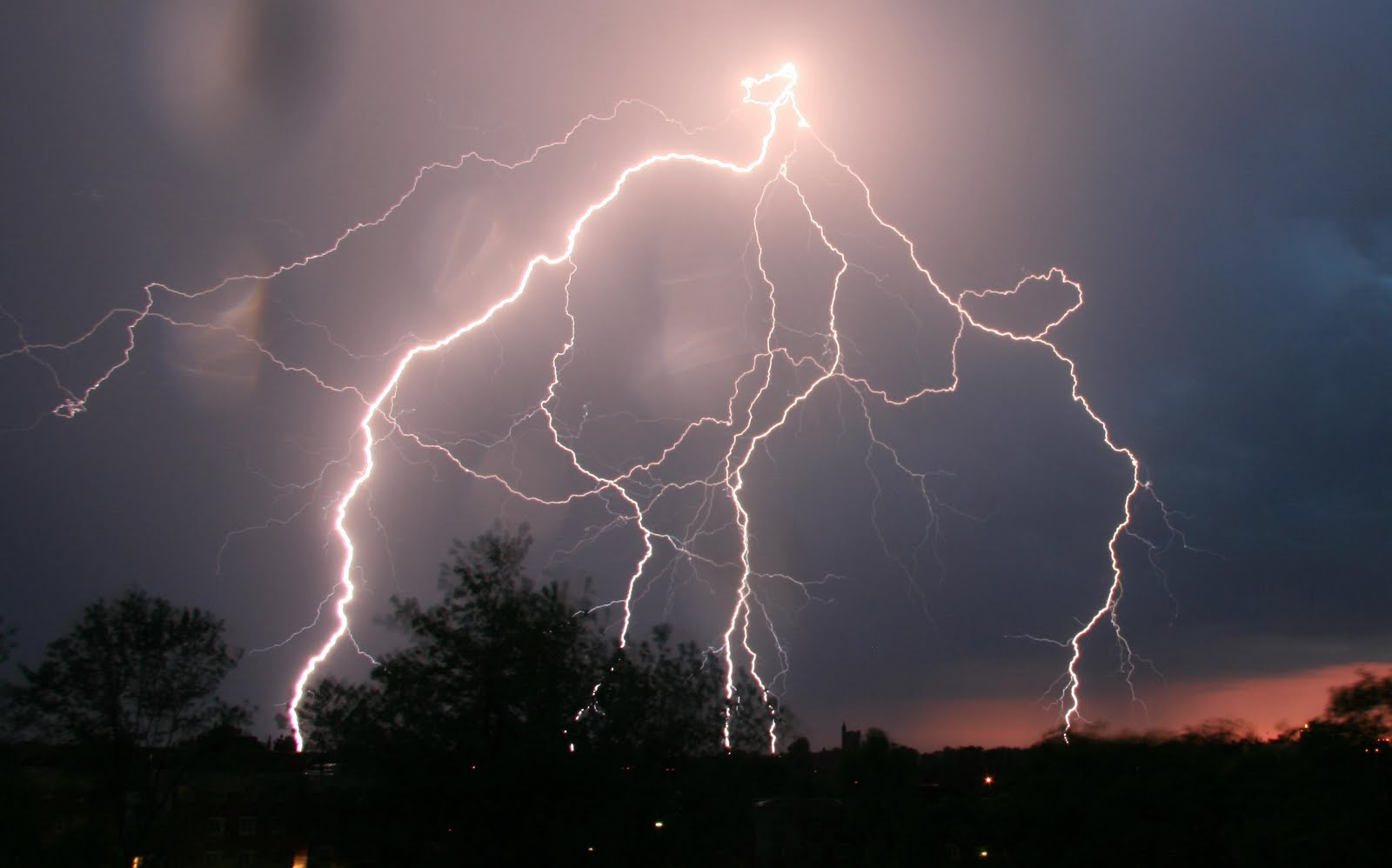 Thunder And Lightning Pictures - Sex Amateur Cam