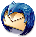 [thunderbird.png]