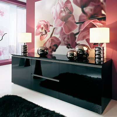 d coration int rieure portail. Black Bedroom Furniture Sets. Home Design Ideas