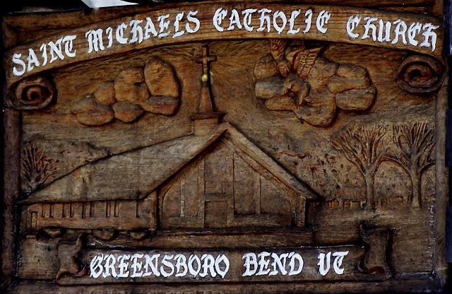 greensboro bend catholic single men Greensboro christian singles & dating  south bend christian singles & dating  christian single men .