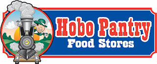 Hobo Pantry Food Stores
