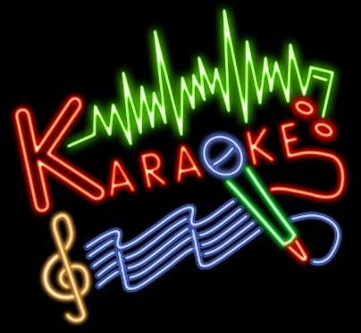 Indian Karaoke Songs 4U