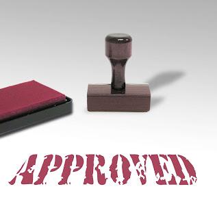 Approved%2520Stamp.jpg