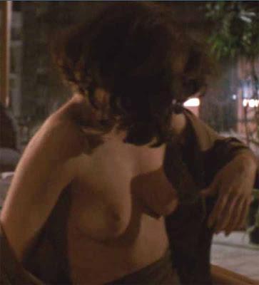 amanda-donohoe-nude-jeanne-tripplehorn-little-girl-being-raped-full-face