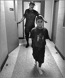 fängelsestraff i sverige ålder