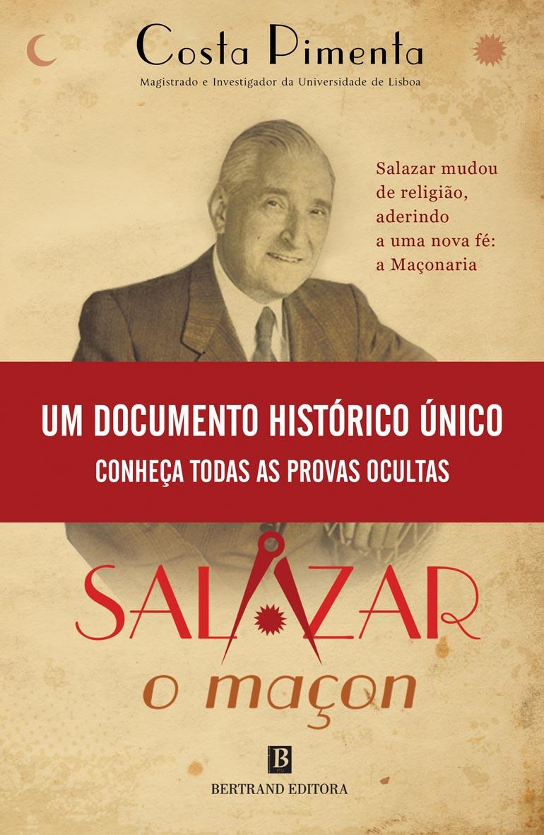 [Salazar+o+maçon_Costa+Pimenta.jpg]
