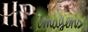 Parcerias Button+hp+imagens