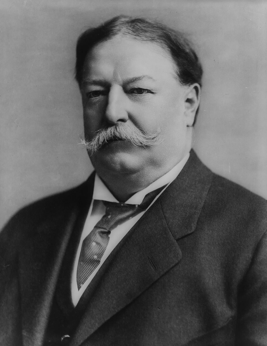 [William_Howard_Taft.jpg]