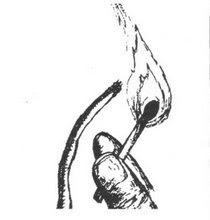 Encendiendo la mecha
