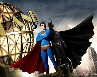 391e98eed2856 Chegou a Hora de Desvendar os Mistérios da Internet!  Batman Vs Superman