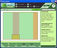Do-It-Yourself Garden Design-Virtual Garden : MrBrownThumb