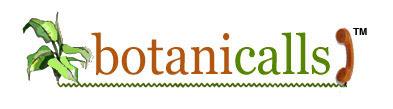 Botanicalls