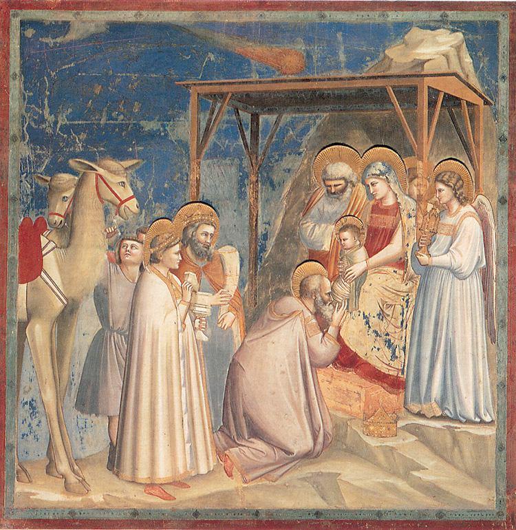 Latin Missal Project 109