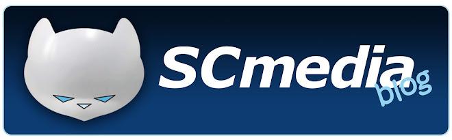 SCmedia Blog