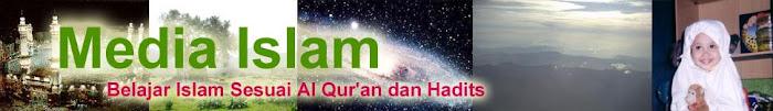 Syiar Islam