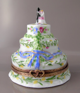 wedding cakes nice france la boutique francais wedding cakes in 25101