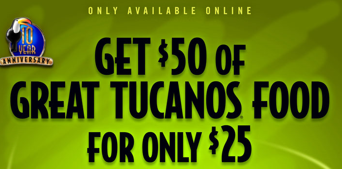 image relating to Tucanos Printable Coupons referred to as Coupon tucanos / Salon offers in just noida industry 18