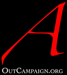 Seja um ateísta