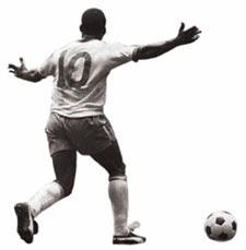 futebol  Julho 2010 0413b83c494db