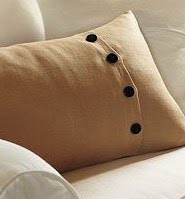 Pottery Barn Knock Off Pillows And Pillow Forms