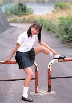 Junior school girl sex videos - Sex archive