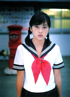 young asian schoolgirl nude