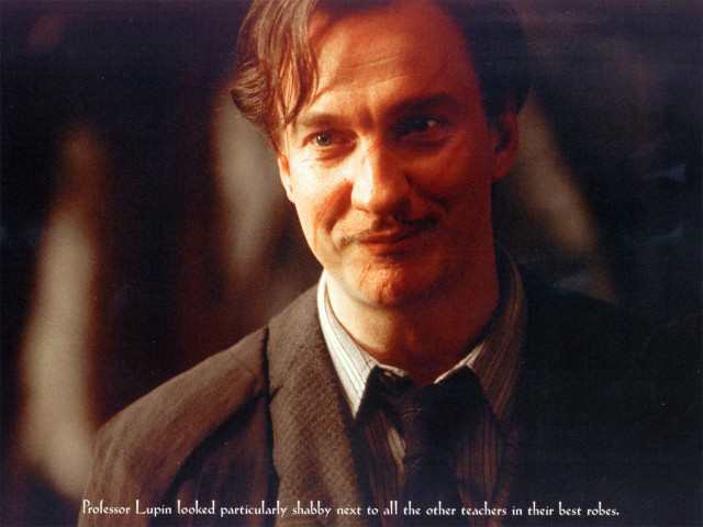 [Remus_Lupin.sized]