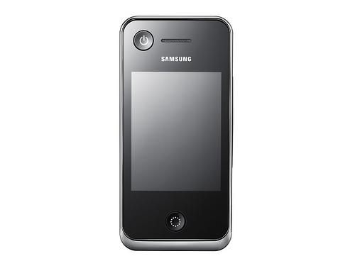 Combien Vendre Iphone S
