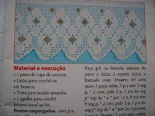 a5071d13e7 Amiga como eu falei aqui estao duas ideias que eu encontrei passeando pela  net.