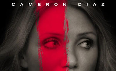 Cameron Diaz The Box