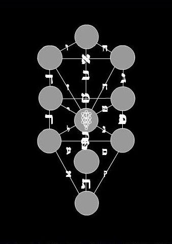 [saadia+tree.jpg]