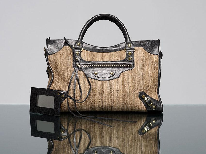 9253855fd547 Brand Handbags Wholesale  Top grade Replicas handbags wholesale free ...