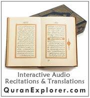 QuranExplorer.com