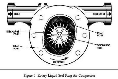gm 4l80e transmission diagram 4l80e transmission electrical diagrams