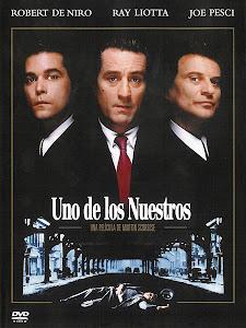 Buenos Muchachos / Uno de los Nuestros