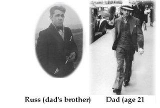 [RUSS+DAD+FOR+BLOG.JPG]