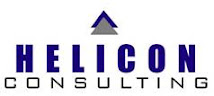 Helicon Consulting