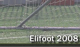 O ELIFOOT REGISTRADO BAIXAR 2012