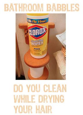https://1.bp.blogspot.com/_AulhSyq5od4/Rj8fUxzY2WI/AAAAAAAAAt0/qOBkVugJeIk/s400/BathroomBabbles1.jpg