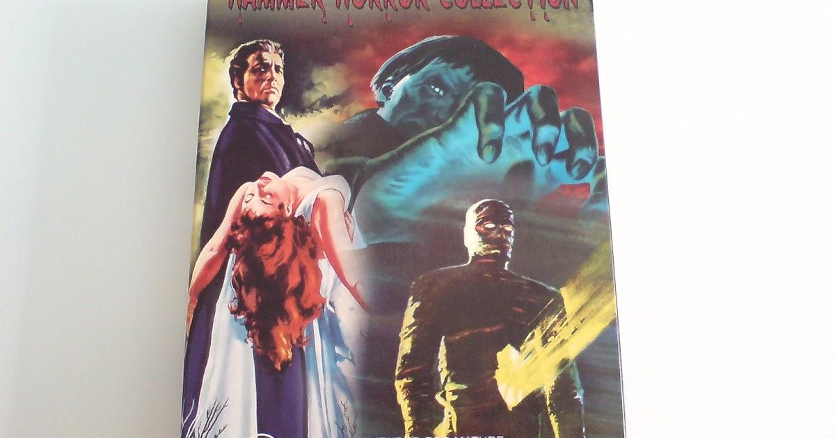 Movies Dracula