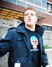 Erik Fogg Profile Picture